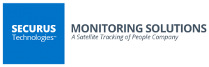 Securus Monitoring Solutions