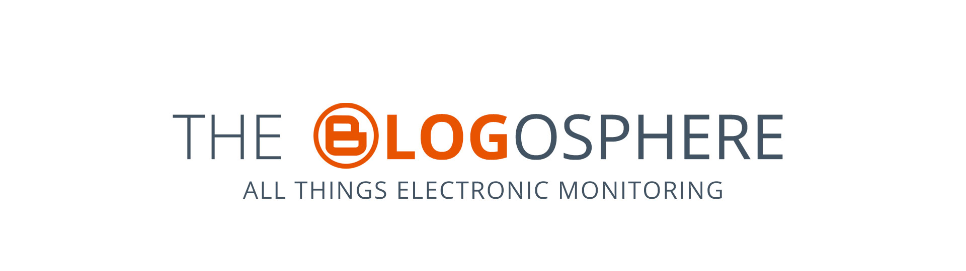 The Blog of Securus Monitoring Solutions