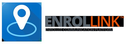 ENROLLINK™ Enrollee Communication Platform from Securus Monitoring Solutions