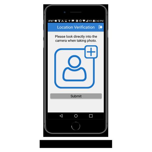 ENROLLINK™ Enrollee Communication Platform