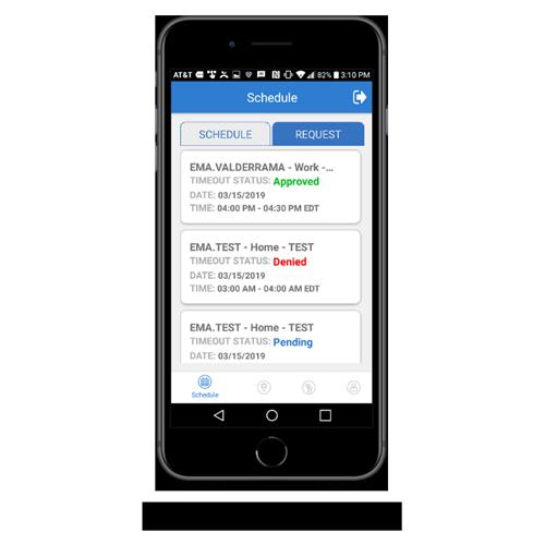 Enrollink Enrollee Communication Platform