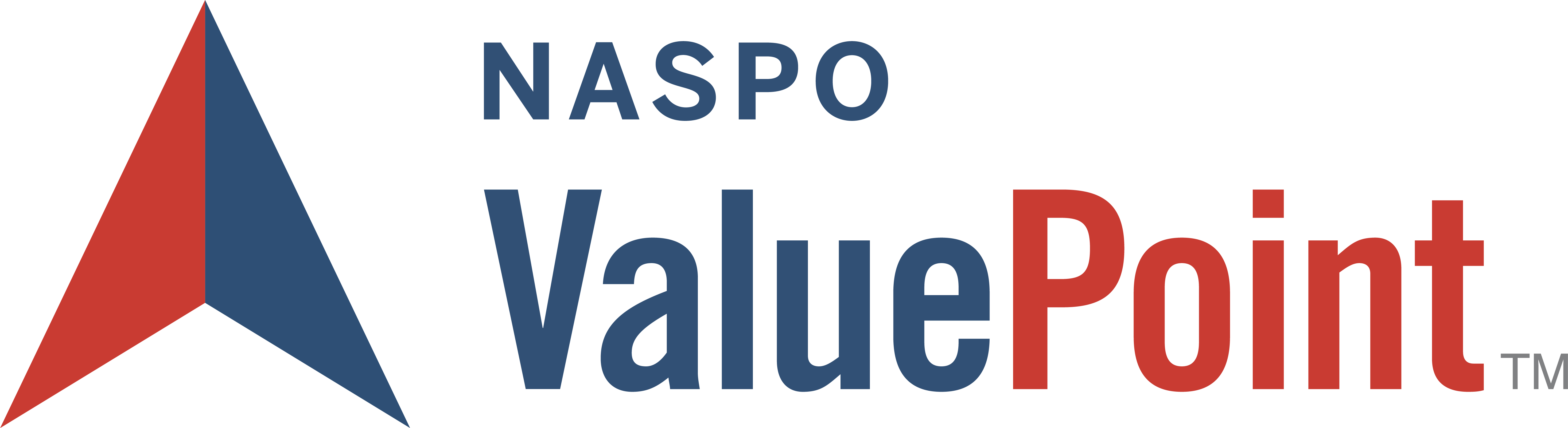 Securus Monitoring Solutions is a NASPO ValuPoint Supplier